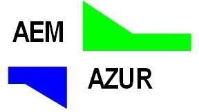 AEM Azur