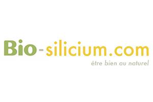 Bio Silicium