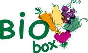 Biobox - Les paniers bio