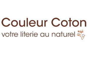 Couleur Coton