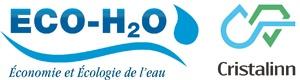 Eco H2O