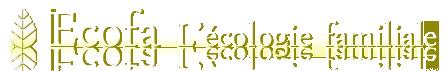 Ecofa