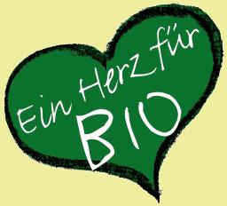 Ein Herz Für Bio
