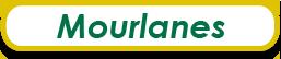 La ferme Bio de Mourlanes