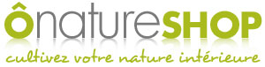 Ônatureshop