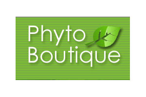 phytoboutique