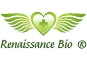 Renaissance bio
