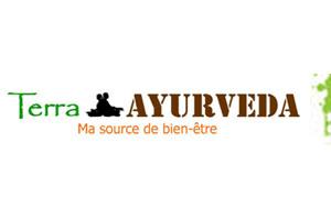 Terra Ayurveda