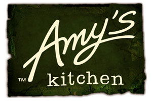 Amy's Kitchen/