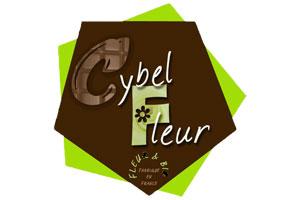 Cybelfleur