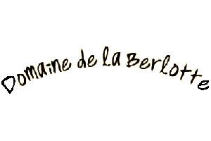 Domaine de la Berlotte