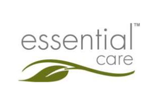 Essential Care/