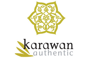 Karawan Authentic/