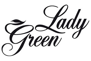 Lady Green/