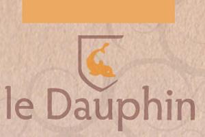 Le Dauphin/