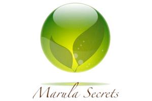 Marula Secrets