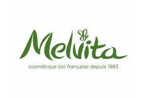 Melvita/