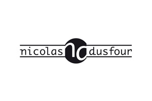 Nicolas Dusfour