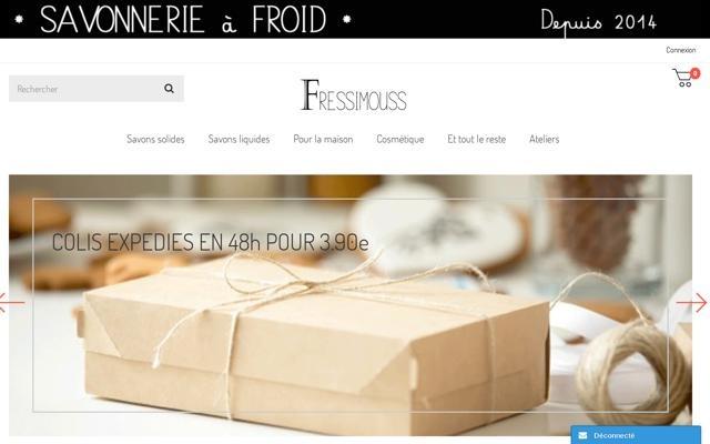 Fressi'Mouss
