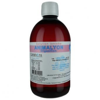 Animalyons digestion 500ml