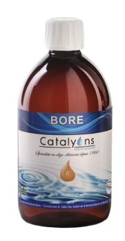 Catalyons bore 500ml